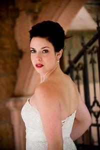 Bridals134