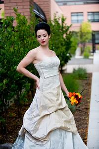 Bridals135