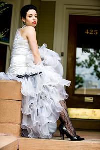 Bridals203