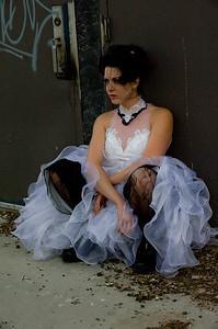 Bridals093
