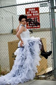 Bridals092
