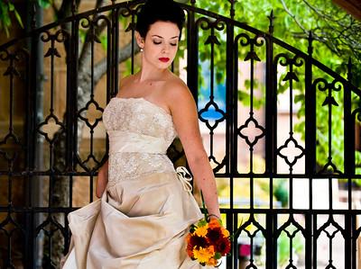 Bridals133