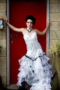 Bridals102