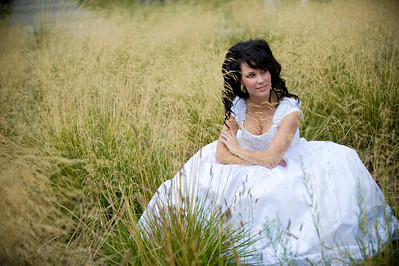 Bridals213