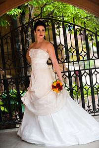 Bridals129