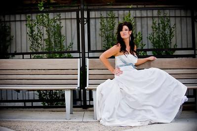 Bridals139