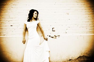 Bridals003Sepia