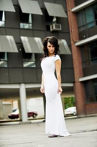 Bridals016