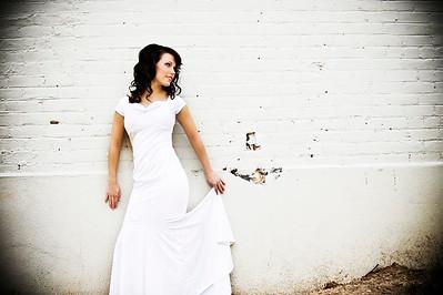 Bridals003