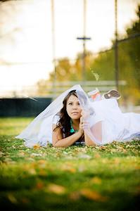 Bridals012