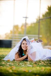 Bridals011