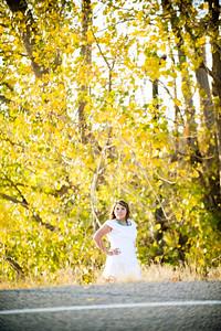 Bridals022