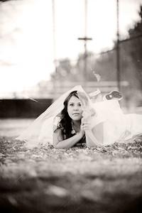 Bridals012b&w
