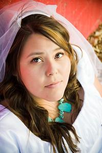 Bridals019