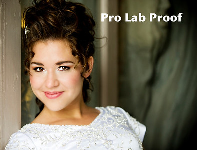 Hollie015ProProof