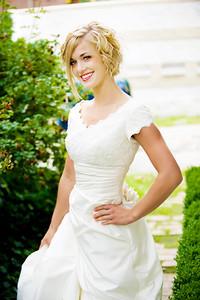 Bridals115