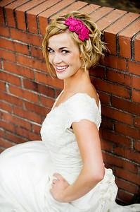 Bridals202
