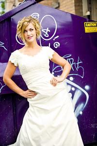 Bridals119