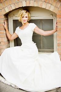 Bridals124