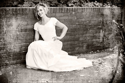 Bridals062b&w