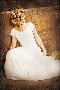 Bridals065Sepia