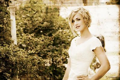 Bridals116Sepia