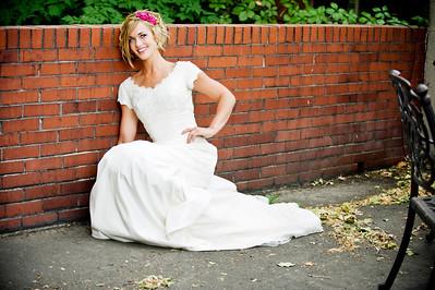 Bridals062