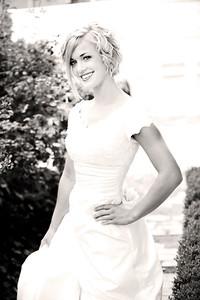 Bridals115b&w