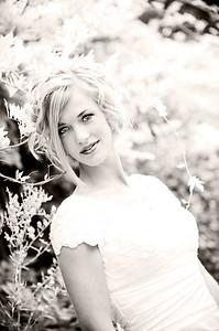 Bridals Morn_115b&w