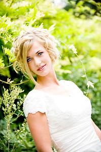 Bridals Morn_115