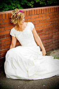 Bridals065
