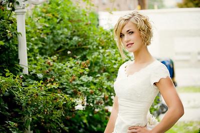 Bridals116