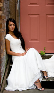 Bridals187