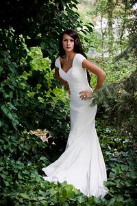 Bridals055