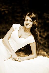 Bridals059Sepia