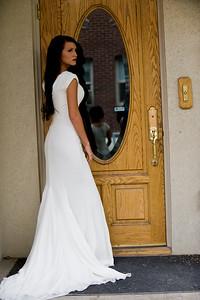 Bridals117