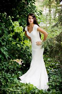 Bridals055s