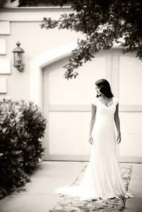 Bridals001b&w