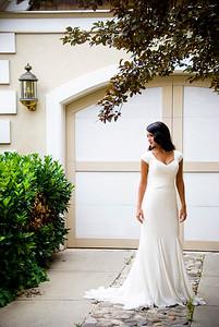 Bridals001 copy