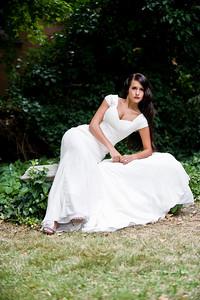 Bridals058