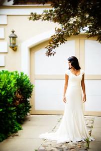 Bridals001