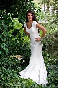 Bridals192