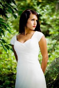 Bridals056
