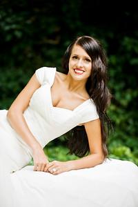 Bridals059