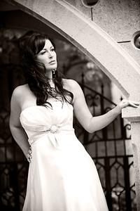Bridals224b&w