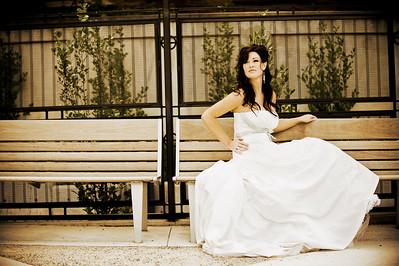 Bridals017Sepia