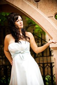 Bridals224