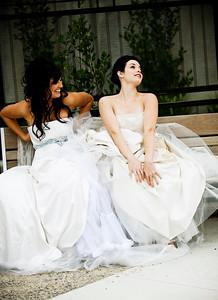 Bridals140