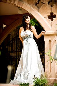Bridals142