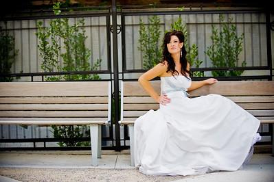 Bridals017
